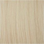 Original Perfect Hair Kleur 1001 Extra Licht Parelmoer Asblond | Hairextension | Keratine | wax extensions | Microring hairextensions | Microringen | Micro ring | Micro-ring | I-tip | Stickhair | Stick hair | Stick-hair | extensions |Haarverlenging | Haarverlengingen