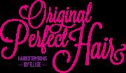 Original Perfect Hair