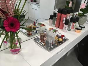 Original Perfect Hair | Kapsalon  | Kapper | Beauty salon