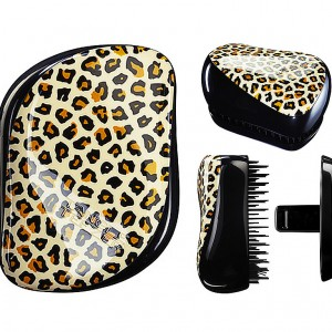 Tangle Teezer Luipaard