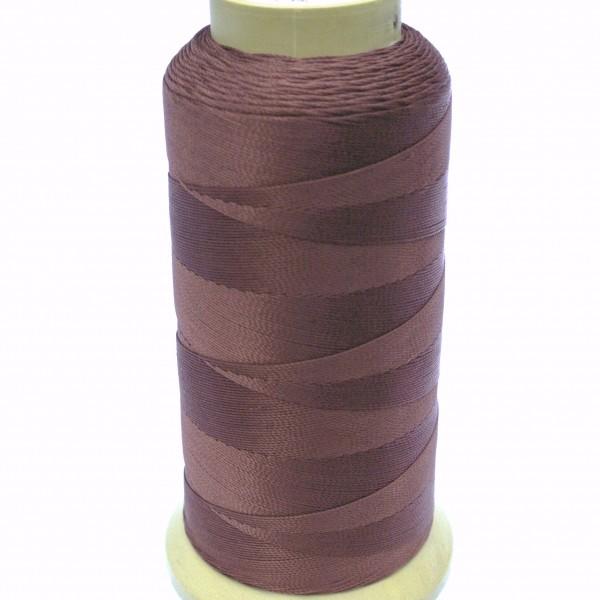 Hairweave draad Bruin – Hairextension garen