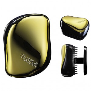 Tangle Teezer Goud