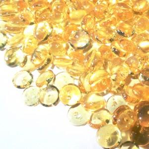 Rebond - Keratin Glue drops - Keratine lijm druppels - Harextensions hergebruiken
