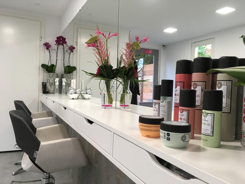 Kapper | Kapsalon | Beauty salon | Zevenhuizen ZH | Zevenhuizen | Zuidplas