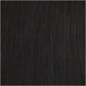 Original Perfect Hair Kleur 1 Zwart |Hairextensions | Extensions | Haarverlenging | 100 % mensen haar | Human Hair | Keratine hairextensions | Keratine extensions | Wax extensions | Microring hairextensions | Microringen |Micro-ring | Micro-ringen | Nanoring hairextensions | Nanohair | Nano-hair | Nano-ring | Nano hair | Hairweave | Weave | Hair weave | Matten | Weft | Hair weft | Hair-weft