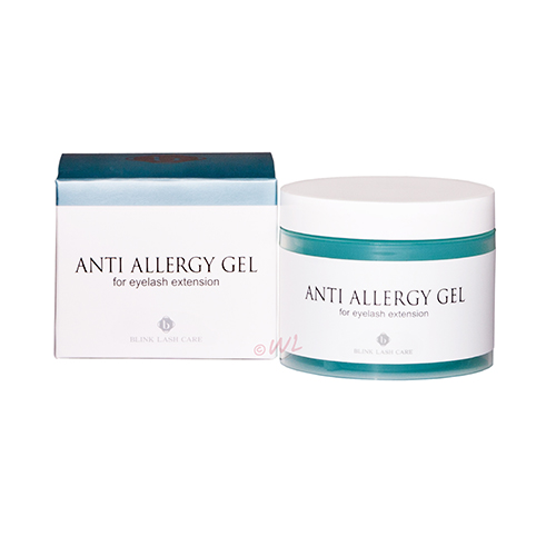Blink Anti Allergie Gel