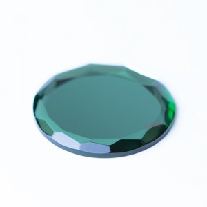 Blink Crystal Stone Groen