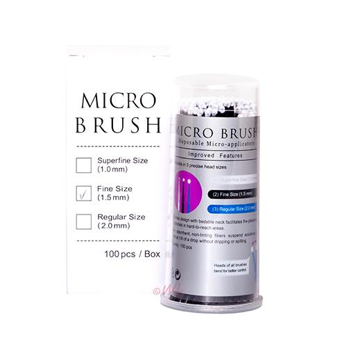 Blink Micro Brush Fine 1.5 a