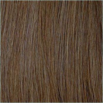 Original Perfect Hair Kleur 8 Medium Chocolade Blond