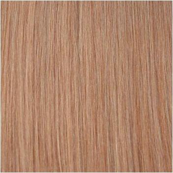 Original Perfect Hair Kleur 14 Middellicht Goud Asblond