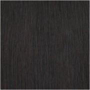Original Perfect Hair Kleur 1B Zwart | Original Perfect Hair Kleur 1 Zwart |Hairextensions | Extensions | Haarverlenging | 100 % mensen haar | Human Hair | Keratine hairextensions | Keratine extensions | Wax extensions | Microring hairextensions | Microringen |Micro-ring | Micro-ringen | Nanoring hairextensions | Nanohair | Nano-hair | Nano-ring | Nano hair | Hairweave | Weave | Hair weave | Matten | Weft | Hair weft | Hair-weft