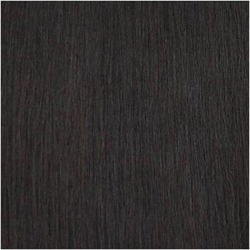 Original Perfect Hair Kleur 2 Donker Bruin