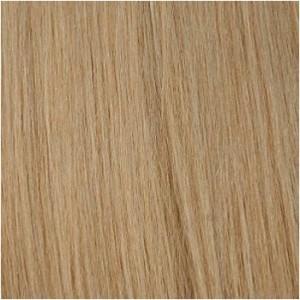 Original Perfect Hair kleur 20 Extra Lichtblond | Hairextensions | Wax extensions | Microring hairextensions | Microringen | Micro ring | Micro-ring | I-tip | Stickhair | Stick hair | Stick-hair | extensions |Haarverlenging | Haarverlengingen