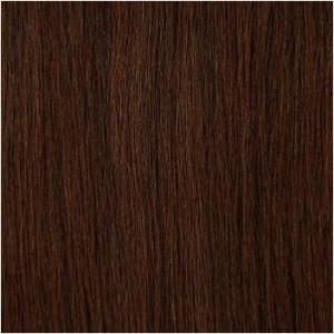 Original Perfect Hair Kleur 6 | Microring hairextensions | Microringen | Micro ring | Micro-ring | I-tip | Stickhair | Stick hair | Stick-hair | extensions |Haarverlenging | Haarverlengingen