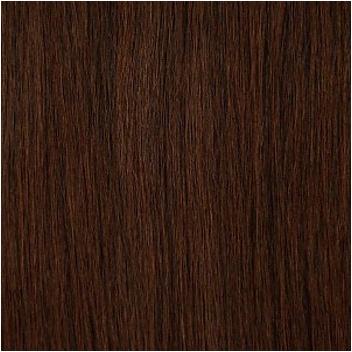 Original perfect Hair kleur 6