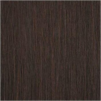 Original perfect hair kleur 4