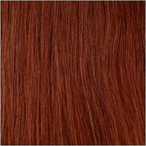Original Perfect hair |Nanohair kleur 35 | Nanoring hairextensions | Nanoringen | Nano