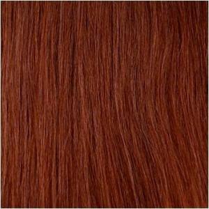 Original perfect hair kleur 33 | Keratine extensions | Hairextensions || Microring hairextensions | Microringen | Micro ring | Micro-ring | I-tip | Stickhair | Stick hair | Stick-hair | extensions |Haarverlenging | Haarverlengingen