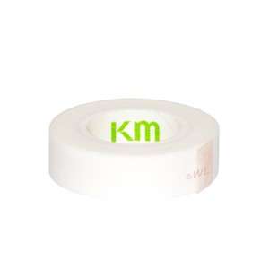 Tape KM Surgical | eyelashes | Lashes | Wimperextensions