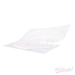 angel lint free eyepatch 10 | eyelashes | Lashes | Wimperextensions
