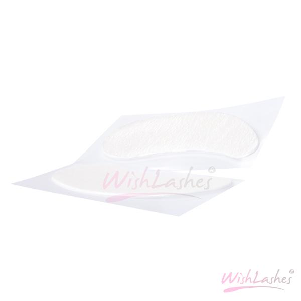 angel lint free eyepatch 10