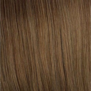 original-perfect-hair-kleur-10