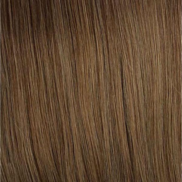 original-perfect-hair-kleur-10