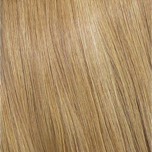 original-perfect-hair-kleur-12