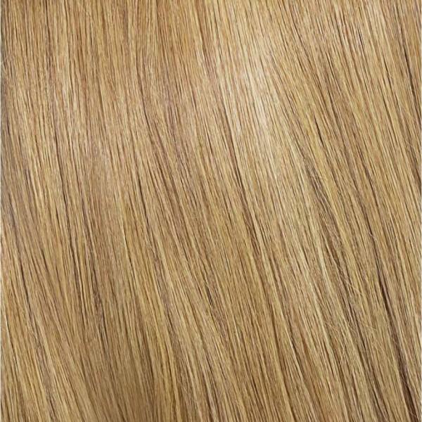 original-perfect-hair-kleur-12