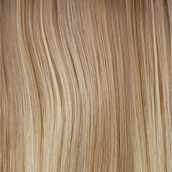 original-perfect-hair-kleur-26