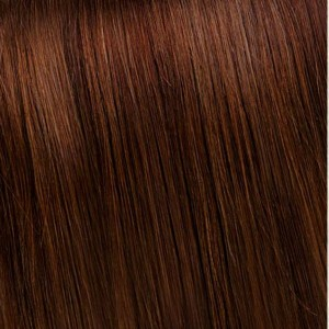 Original Perfect Hair kleur 32