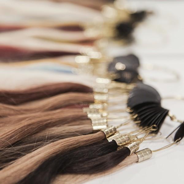 original_perfect_hair_nld_9_x