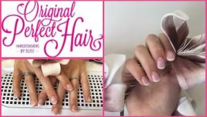 Nagelstyliste | Nagelstudio | Acryl nagels | Gel Nagels | Gellak | Zevenhuizen | Zuidplas | Beautysalon | Kapper | Kapsalon