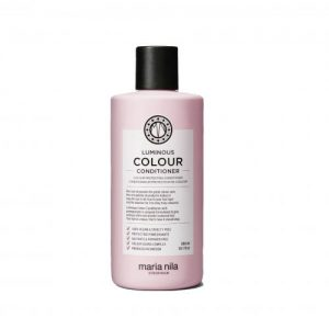 maria-nila-luminous-colour-conditioner-300ml-