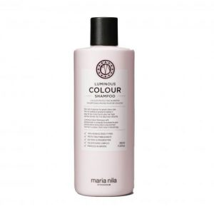 maria-nila-luminous-colour-shampoo